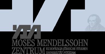 Moses Mendelssohn Zentrum