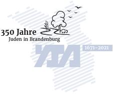 350 Jahre Juden in Brandenburg